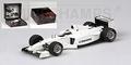 Honda RA099 Prototype J Verstappen  1999 F1 Formule 1 1/43