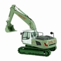 liebherr  R916 advanced 1/50