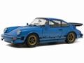Porsche  911 Carrera 3,0 Coupe 1/18