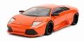 Roman's Lamborghini Murcielago Fast & Furious 1/24