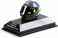 AVG Helmet Helm Vallentino Rossi  winter test Sepang 27-1-18 1/8