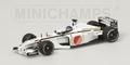 Bar Honda 03 O,Panis F1   Formule 1 1/43