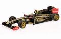 Lotus Renault N,Heidfeld F1 2011 Formule 1 1/43