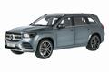 Mercedes Benz GLS (x167 ) grijs Selenite Grey 1/18
