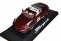 Porsche 911 Targa 4S Heritage Design 2020 1/43