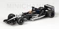 Minardi F1 PS01 T,Marques Formule 1 1/43