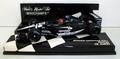 Minardi F1 PS01 testcar Ch,Albers Formule 1 1/43