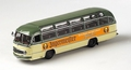 Mercedes Benz  0321H Jagermeister Limited edition 1 of 799  1/43
