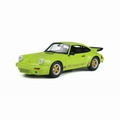 Porsche 911 3,0 RS 1974 Fluo Groen - green 1/18