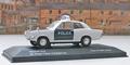 Vauxall Viva Ayr Burgh Police Politie 1/43