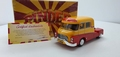 Ford F798 Truck Cab Pinder Circus  1/43