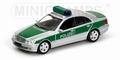 Mercedes Benz E Class 2004 Polizei  Police Politie 1/43