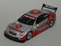Mercedes Vodafone AMG 2003 DTM #3  1/43