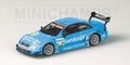 Mercedes CLK DTM 2003 G,Paffett 1/43
