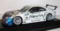Mercedes CLK DTM 2000 Team Persson P,Dumbreck 1/43