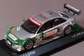 Audi A 4 DTM 2006 Team Kolles V,Ickx Castrol 1/43