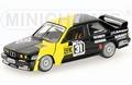 BMW M 3 DTM 1988 Kurt Thiim Castrol MK motorsport 1/43