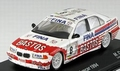 BMW 318 i Belgian Procar 1994 M,Duez Bastos Fina  1/43