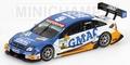 Opel Vectra GTS V8 DTM 2005 Team OPC M,Fassler 1/43