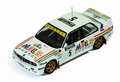 BMW M3 E30 rALLY 1000 Lakes 1988 # 5 1/43