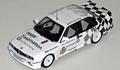 BMW E30 M3 Nurenburgring Taxi 1990  1/43