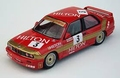 BMW M3 E30 Racing Motul #10 Tour de Course 1987  1/43