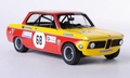 BMW 2002 Pneuhoge DRM 1970 # 68 1/43