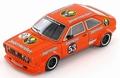 VW Volkswagen Sirocco Jagermeister ETTC 1977 #53 1/43
