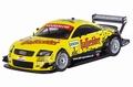 Audi TT - R 2003  L,Aiello #1 1/43