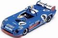 Matra 670 B Le Mans 1974 # 8 Gitanes Shell 1/43