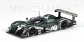 Bentley Speed 8 Sebring 12 h 2003 Kristensen/Smith/Capello#7 1/43