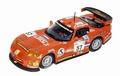 Dodge Chrysler Viper GTS-R Le Mans 2000 Hezemans/Hart/Hugen 1/43