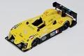 Peugeot WR V6 # 36 Le Mans 2004 Bouvet Gommendy Briere 1/43