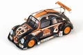 VW Fun cup # 194 25 h Spa 2007 1/43