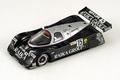 Porsche GTI Le Mans 1989 # 15 Hobbs -  Andskar-   Hill 1/43