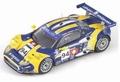 Spycker Laviolette  gt2r # 85 Le Mans 2008 1/43
