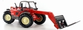 Manitou MLT633-120LS 1/25