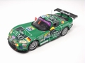 Dodge Viper GT-S R Galeria Inno 5 TH  24 H SPA 2003 1/43