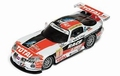 Dodge Chrysler Viper GTS-R #1 Winner 24 H Spa 2002 1/43