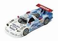 Nissan R390 G1 #31 Le Mans 1998 J,Lammers /Comas /Montermini 1/43