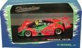 Mazda 767B #203 Le Mans 1990  1/43