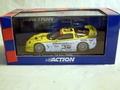Chevrolet Corvette C5R 24 h Daytona 2000 1/43