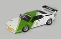 BMW M1 Workscar N , Piquet 1/43