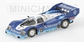 Porsche 956 #19 1000km Hockenheim 1985 Bellof / Boutsen 1/43