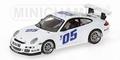 Porsche 911 GT3 Cup # 05  Presentation 2005 1/43