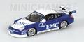 Porsche 911 GT3 Carrera cuo 2004 EMC Araxa racing #4 1/43