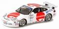 Porsche 911 GT3 # 27  Carrera cup 2004 Buchbinder - Waenecke 1/43