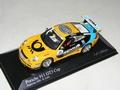 Porsche 911 GT3 # 46 supercup 06 R,Liets Tolimit motorsport 1/43