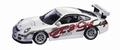 Porsche 911 GT3  Carrera Cup 2006  1/43