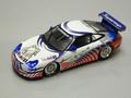 Porsche 911 GT3 CUP Mobil 1  Michelin #1 1/43